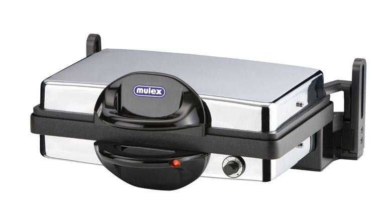 easy peasy pancakes vom grill mit tollem gewinnspiel worlds of food kochen rezepte. Black Bedroom Furniture Sets. Home Design Ideas
