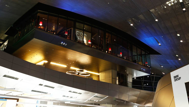 Esszimmer München stil bis unters dach das esszimmer in münchen of food