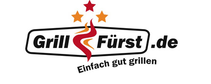 grill-fuerst