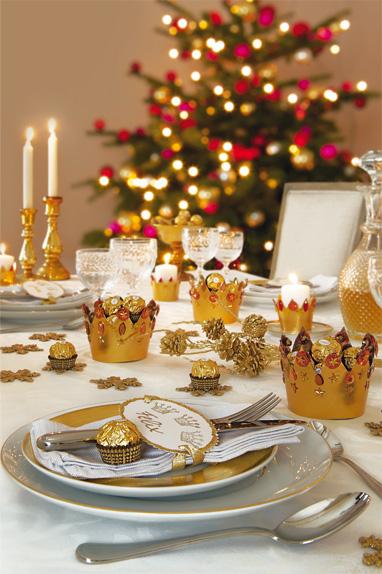 s e dekorationsideen zu advents und weihnachtszeit mit gewinnspiel worlds of food kochen. Black Bedroom Furniture Sets. Home Design Ideas
