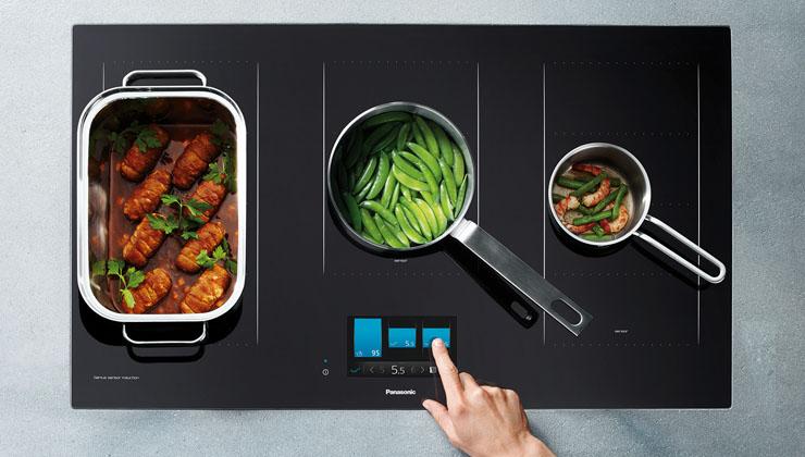 gegrillte rehsteaks mit wasabi umeboshi so e worlds of food kochen rezepte k chentipps di t. Black Bedroom Furniture Sets. Home Design Ideas