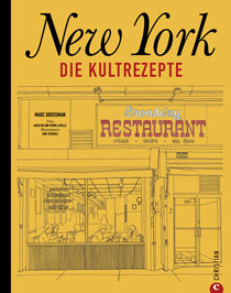 New York Christian Verlag