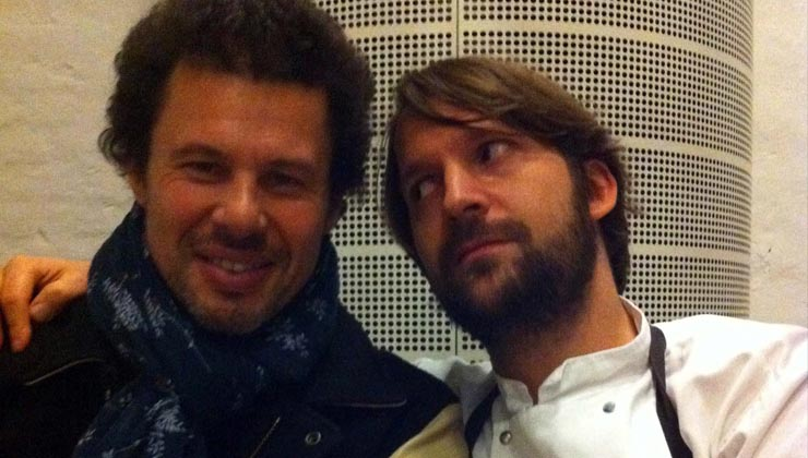 deschamps redzepi