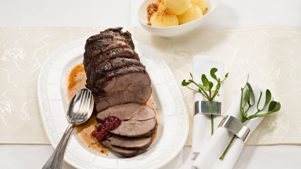 Besonderes Weihnachtsessen.Festlicher Genuss Weltweit Kulinarische Bräuche An Weihnachten