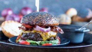 Grillwelten Worlds Of Food Kochen Rezepte Küchentipps Diät