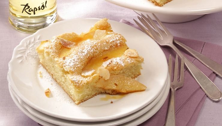 Welcher Kuchen Hat Die Meisten Kalorien Die Kalorien Rangliste Worlds Of Food Kochen Rezepte Kuchentipps Diat Gesunde Ernahrung Gourmet