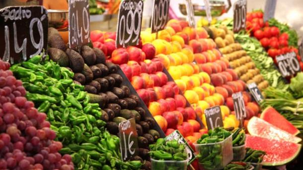 die küche chiles - worlds of food - kochen rezepte küchentipps