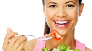 Die DASH-Diät - worlds of food - Kochen Rezepte..