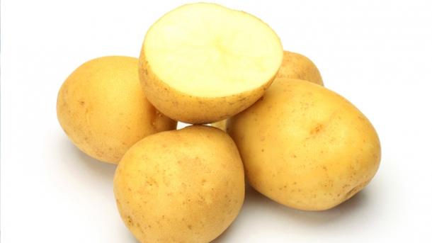 kartoffeln diät geeignet
