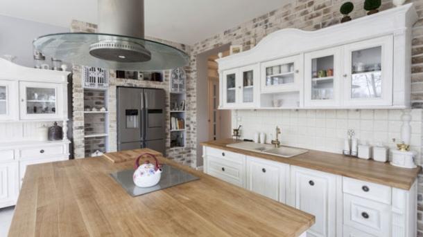 hygiene in der küche - richtig sauber - worlds of food - kochen ... - Hygiene Küche
