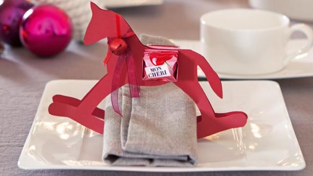 Weihnachtsdeko Ferrero.Weihnachtliche Deko Ideen Mit Pralinen Von Ferrero Mit Gewinnspiel