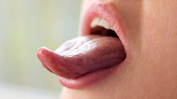 Geschmackszonen der Zunge - worlds of food - Kochen Rezepte ...
