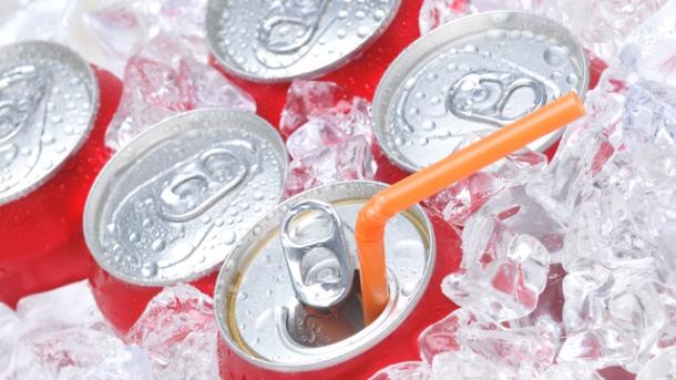 coca cola keine werbung mehr an kinder worlds of food kochen rezepte k chentipps di t. Black Bedroom Furniture Sets. Home Design Ideas