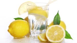 rezept limonade selber machen worlds of food kochen. Black Bedroom Furniture Sets. Home Design Ideas