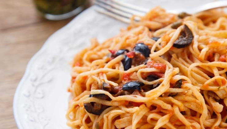 was kann man essen ohne fett zu werden
