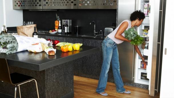 Smeg Kühlschrank Write On Me : Smeg haushaltsgeräte online kaufen lax online