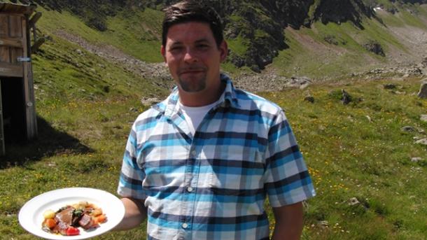 Kulinarischer Jakobsweg Mit Tim Mälzer Rezept Boeuf Bourguignon