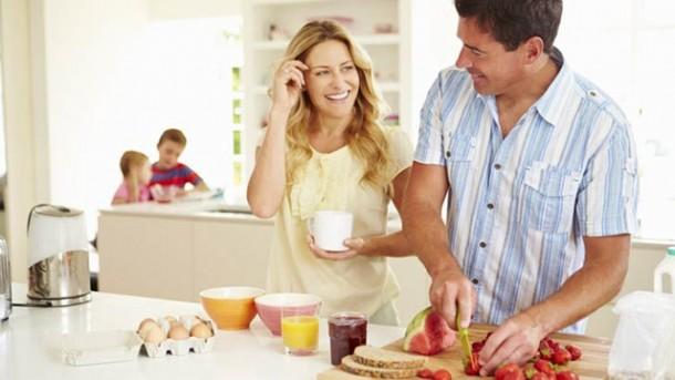 so viele kalorien braucht man am tag worlds of food kochen rezepte k chentipps di t gesunde. Black Bedroom Furniture Sets. Home Design Ideas