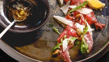 Rezepte Worlds Of Food Kochen Rezepte Küchentipps Diät Gesunde