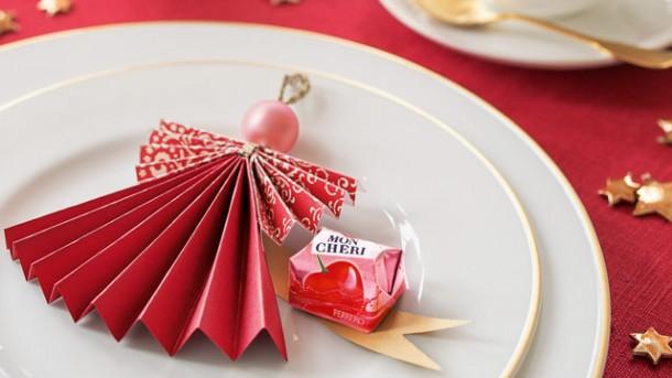 Weihnachtliche sternstunden deko ideen und gewinnspiel for Weihnachtliche deko ideen