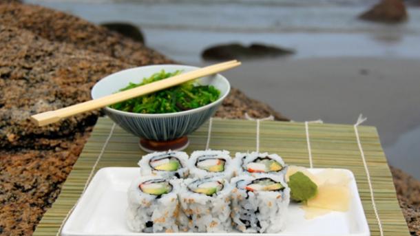 Nachteile der asiatischen Diät