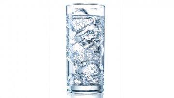 Kohlensaure Was Blubbert Da Eigentlich Im Mineralwasser Worlds