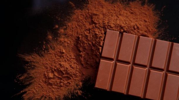 schokolade wie wird aus kakao schokolade worlds of food kochen rezepte k chentipps di t. Black Bedroom Furniture Sets. Home Design Ideas