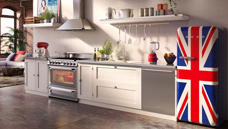 Smeg Kühlschrank Alle Farben : Kühlschrank lackieren anleitung in schritten
