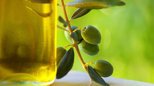 kann oliven l bergewicht vorbeugen worlds of food kochen rezepte k chentipps di t gesunde. Black Bedroom Furniture Sets. Home Design Ideas