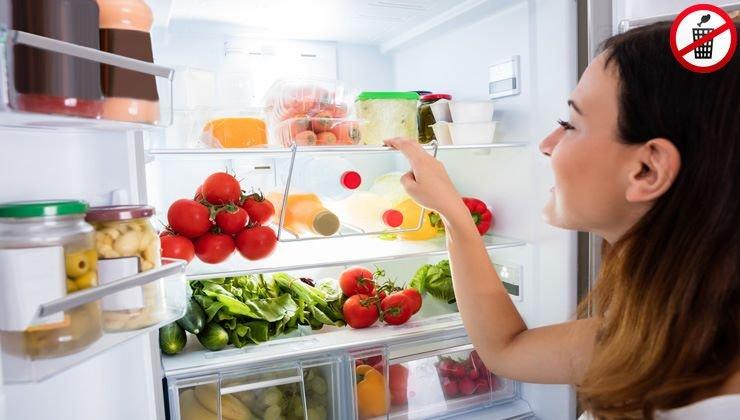 Kühlschrank Hygiene : Frische im kühlschrank alles eine frage der hygiene worlds of