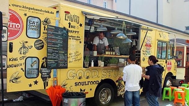 food trucks bringen essen auf r dern worlds of food kochen rezepte k chentipps di t gesunde. Black Bedroom Furniture Sets. Home Design Ideas