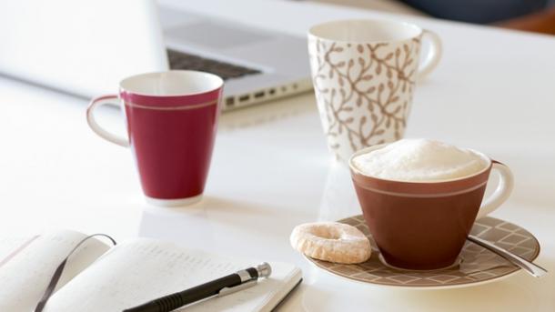 kaffeespezialit ten die tasse macht den unterschied worlds of food kochen rezepte. Black Bedroom Furniture Sets. Home Design Ideas