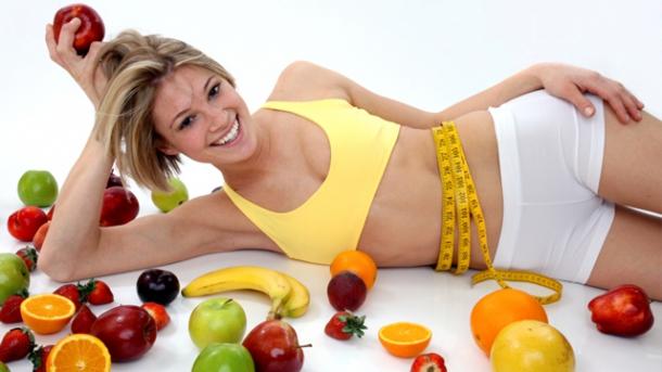 Diät verlieren 3 Kilo in einem Monat