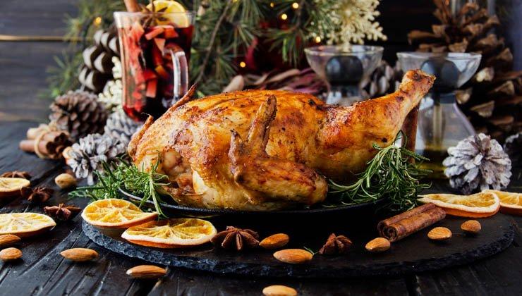 So kochen und essen die Deutschen an Weihnachten - worlds of food ...