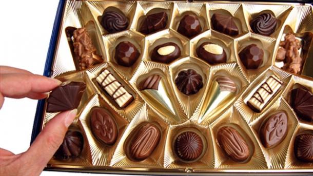 warum ist schokolade so kalorienreich worlds of food kochen rezepte k chentipps di t. Black Bedroom Furniture Sets. Home Design Ideas