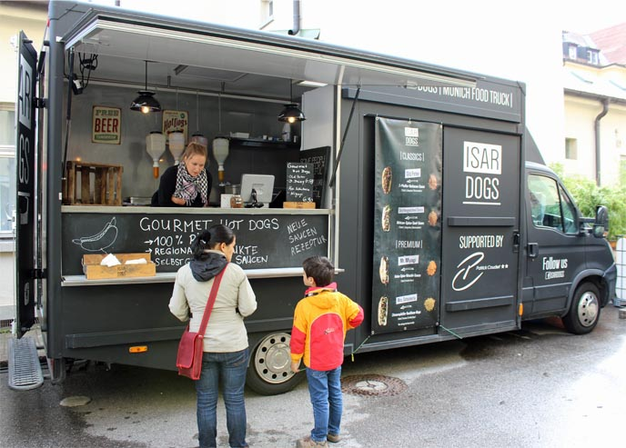 food trucks bringen essen auf r dern worlds of food kochen rezepte k chentipps di t gesunde. Black Bedroom Furniture Sets. Home Design Ideas