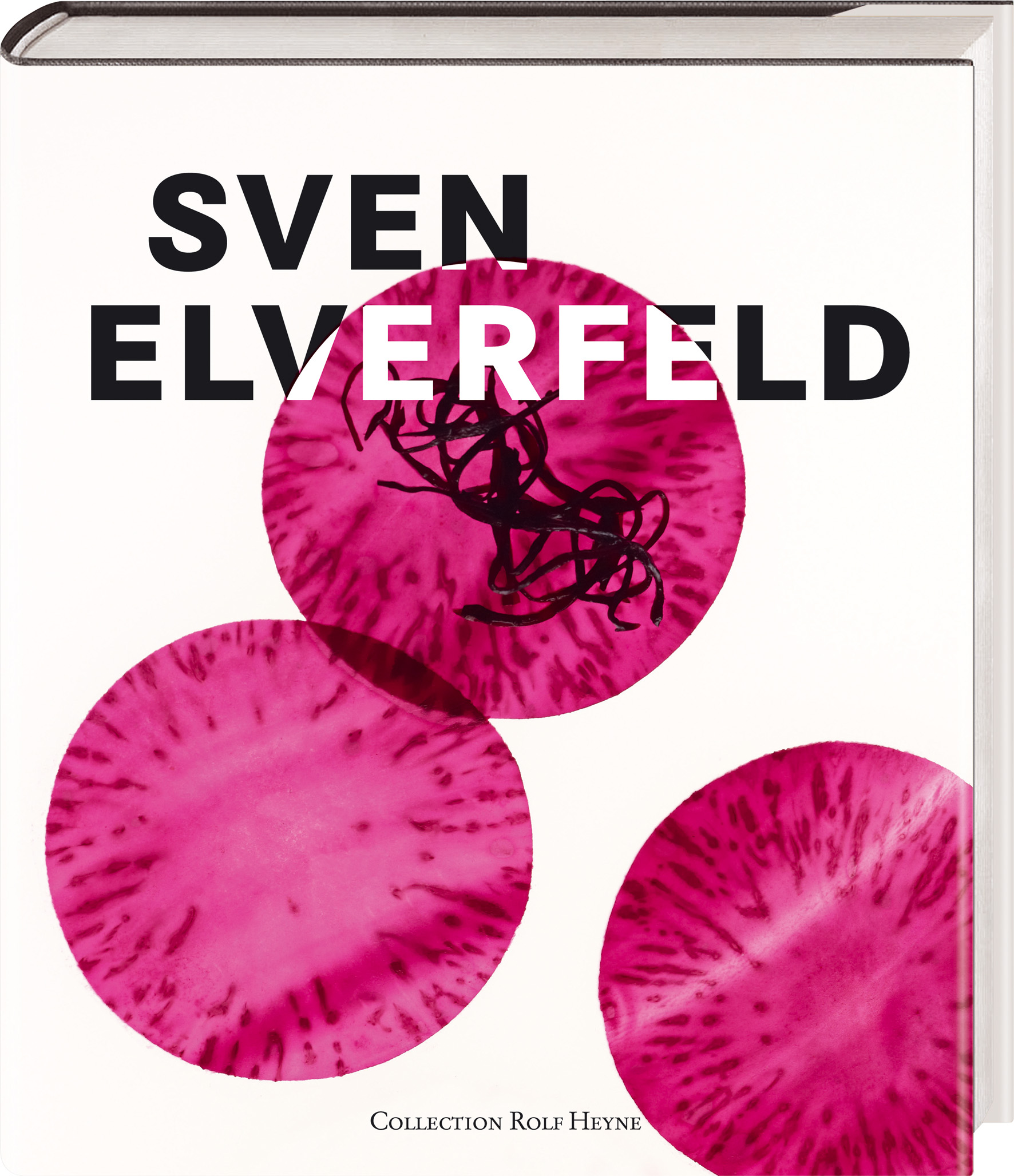 elverfeld cover 3ds
