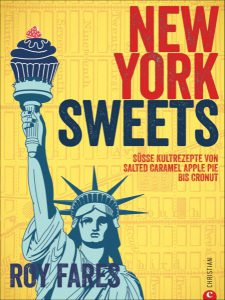 new-york-sweets-225x300