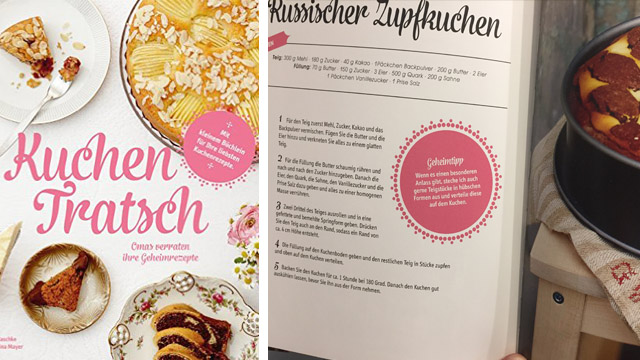 backbuch-kuchentratsch