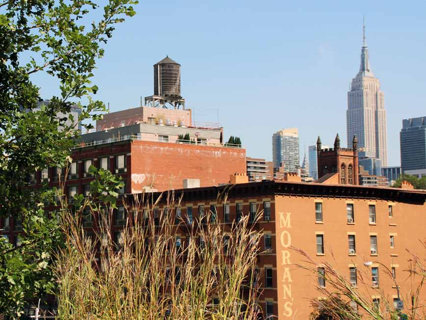 new-york-rooftop-salz