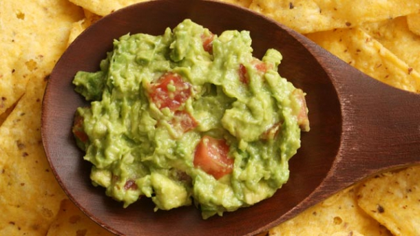 guacamole original rezept aus s damerika worlds of food kochen rezepte k chentipps di t. Black Bedroom Furniture Sets. Home Design Ideas