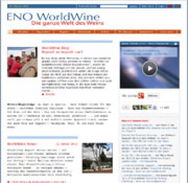 eno-worldwine.com